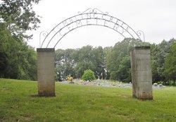 Tumbling Creek Cemetery