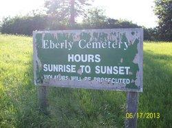 Eberly Cemetery