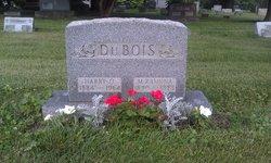 Minnie Ramona <I>Walters</I> DuBois