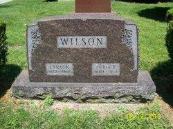 J Frank Wilson