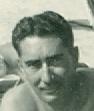 Leland Earl Eldredge
