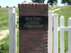 Meeting Creek Cemetery