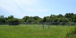 Falkenrath Cemetery