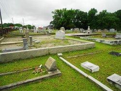 Lincolnton Cemetery