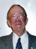 Dale Robert Layton