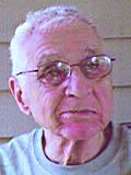 Robert G. Angelo