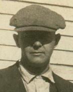 Albert Ford Gray