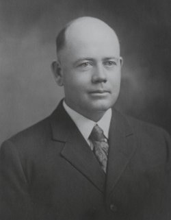 Carlos C Collins