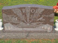 Marita June Carroll