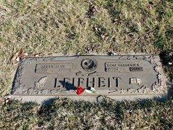 Don F. Leifheit