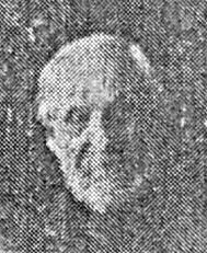 Jean Baptiste Taillon