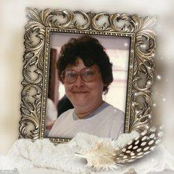 Cathy <I>Hoffman</I> Etherton