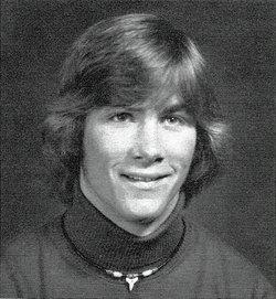"Robert Wallace ""Bruce"" Fye, Jr"