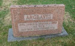 James H Argraves
