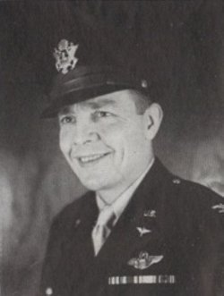 Harold W Bowman