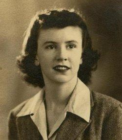 Juanita Wasson