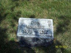 Dow Mockbee