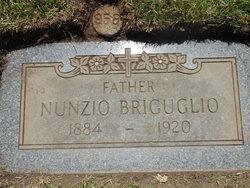 Nunzio Briguglio