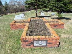 Doyon Cemetery