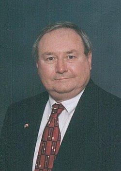 Gerry Wiseman