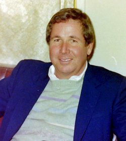 Bobby Ray Estle
