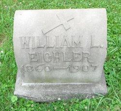 William L. Eichler
