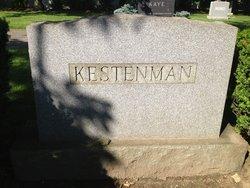 Abraham Kestenman