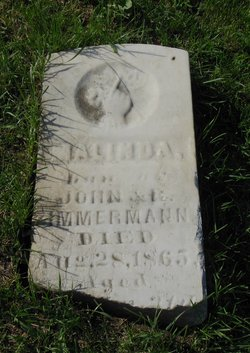 Malinda Zimmermann