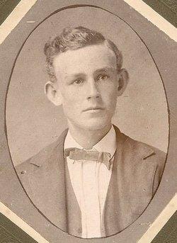William Elbert Kirkland