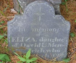 Eliza Aldrich