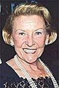 Gloria Adelman