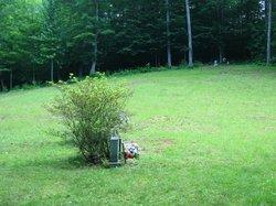 Summerow Cemetery