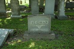 Rose Seidman