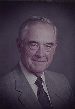 Capt Walter Cornelius Claassen