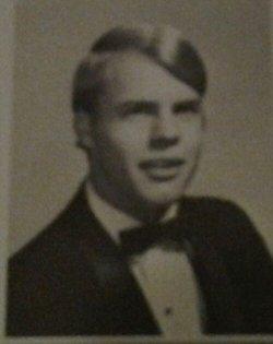 Rodney Ebb Klassen