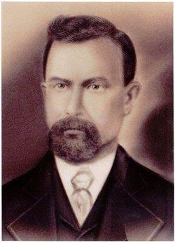 Charles Aaron Knighton, Sr