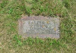 Walter G. Kuehn
