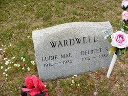 Delbert Scott Wardwell