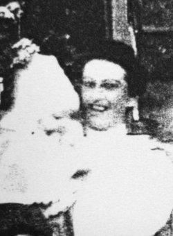 Mary Margaret <I>Dudrow</I> Hall