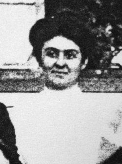 Isadora C. Hall