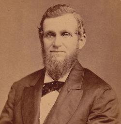 Samuel R Hunter