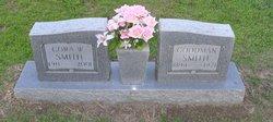 Goodman E Smith