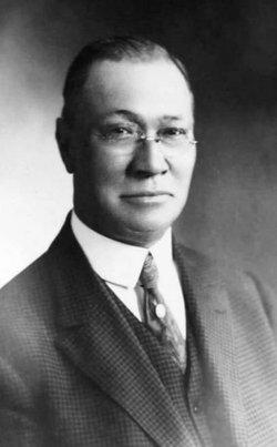 Alonzo Franklin Herndon