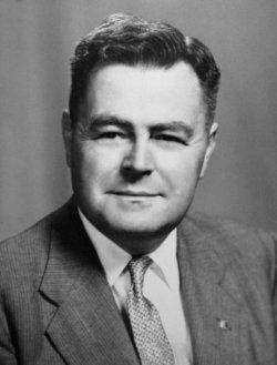 Edgar Guy Jewell