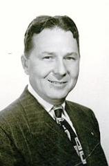 Galen White