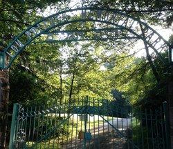 Lou Pollock Memorial Park
