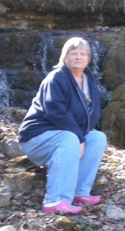 Rhonda Capps-Sells