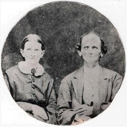 """Dorothy """"Dolly"""" <I>Higginbotham</I> Kelley"""