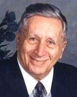 Karl G. Sorg