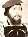 Sir Geoffrey Boleyn, II (1406-...